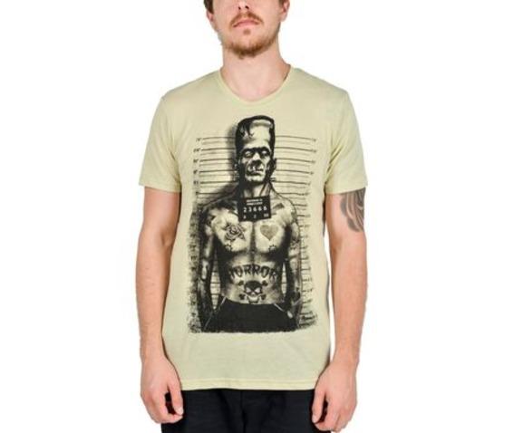 mens_t_shirt_frankenstein_munster_monster_mugshot_tees_2.jpg