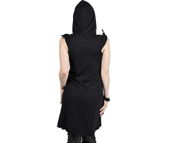 terror_horror_munster_woman_tshirt_tees_2.jpg