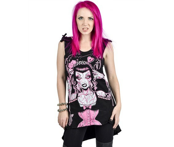 terror_horror_corset_woman_tshirt_dresses_5.jpg
