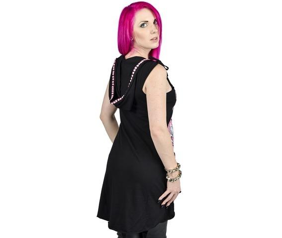 terror_horror_corset_woman_tshirt_dresses_2.jpg
