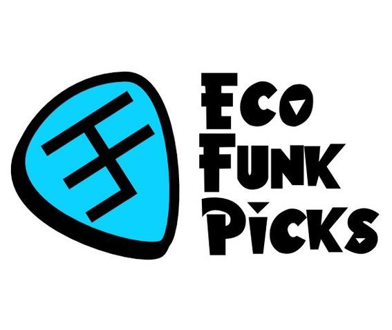 ecofunkpicksforfb.jpg