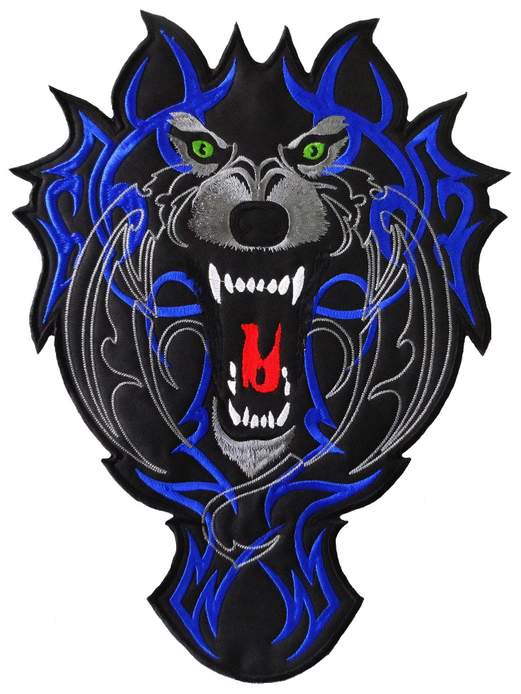 wolf_blue_back_patch_26_cm_x_33_cm_10_x_13_1_4_sew_patches_2.jpg