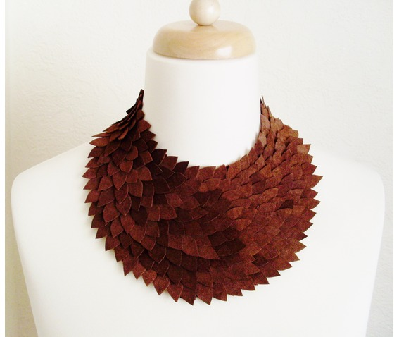 suede_leather_necklace_necklaces_4.JPG