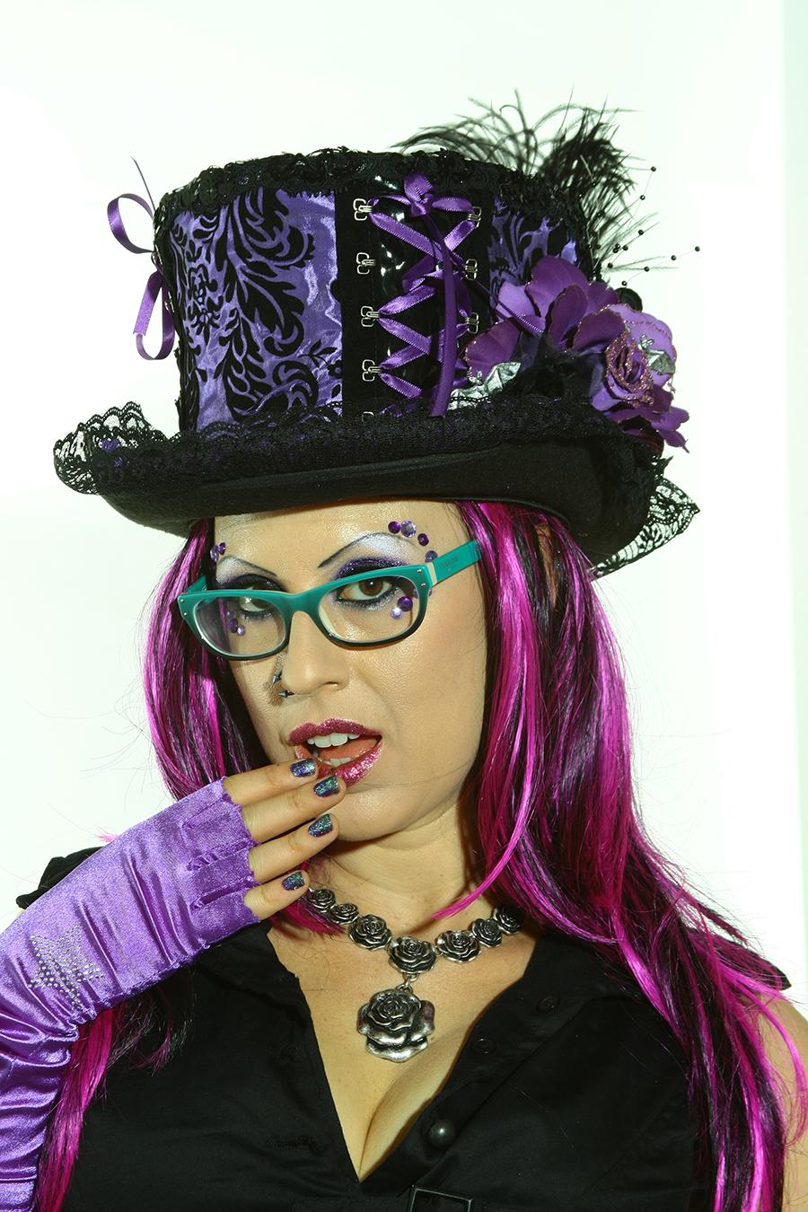 damask_big_top_hat_purple_hats_and_caps_4.jpg