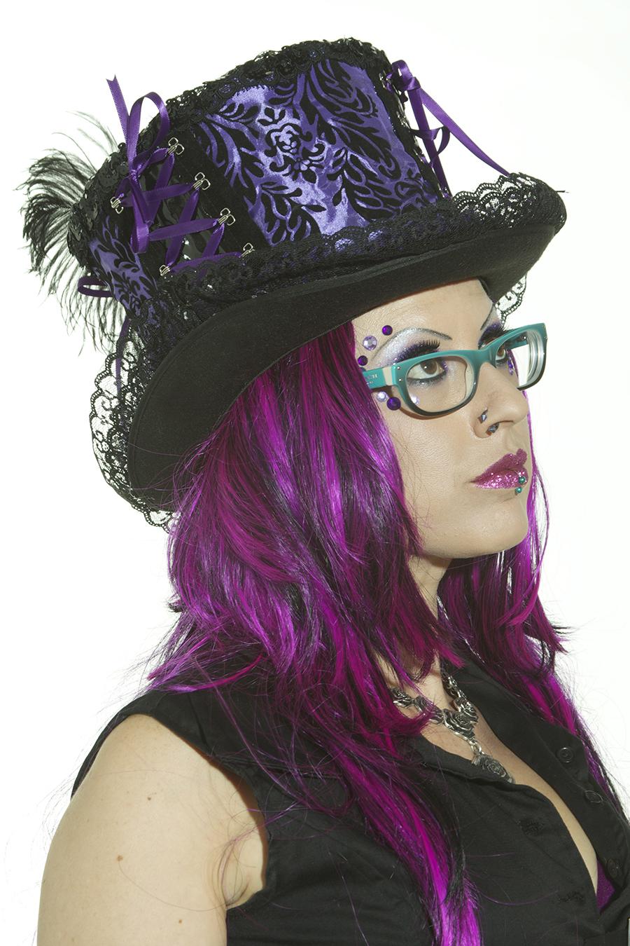 damask_big_top_hat_purple_hats_and_caps_3.jpg