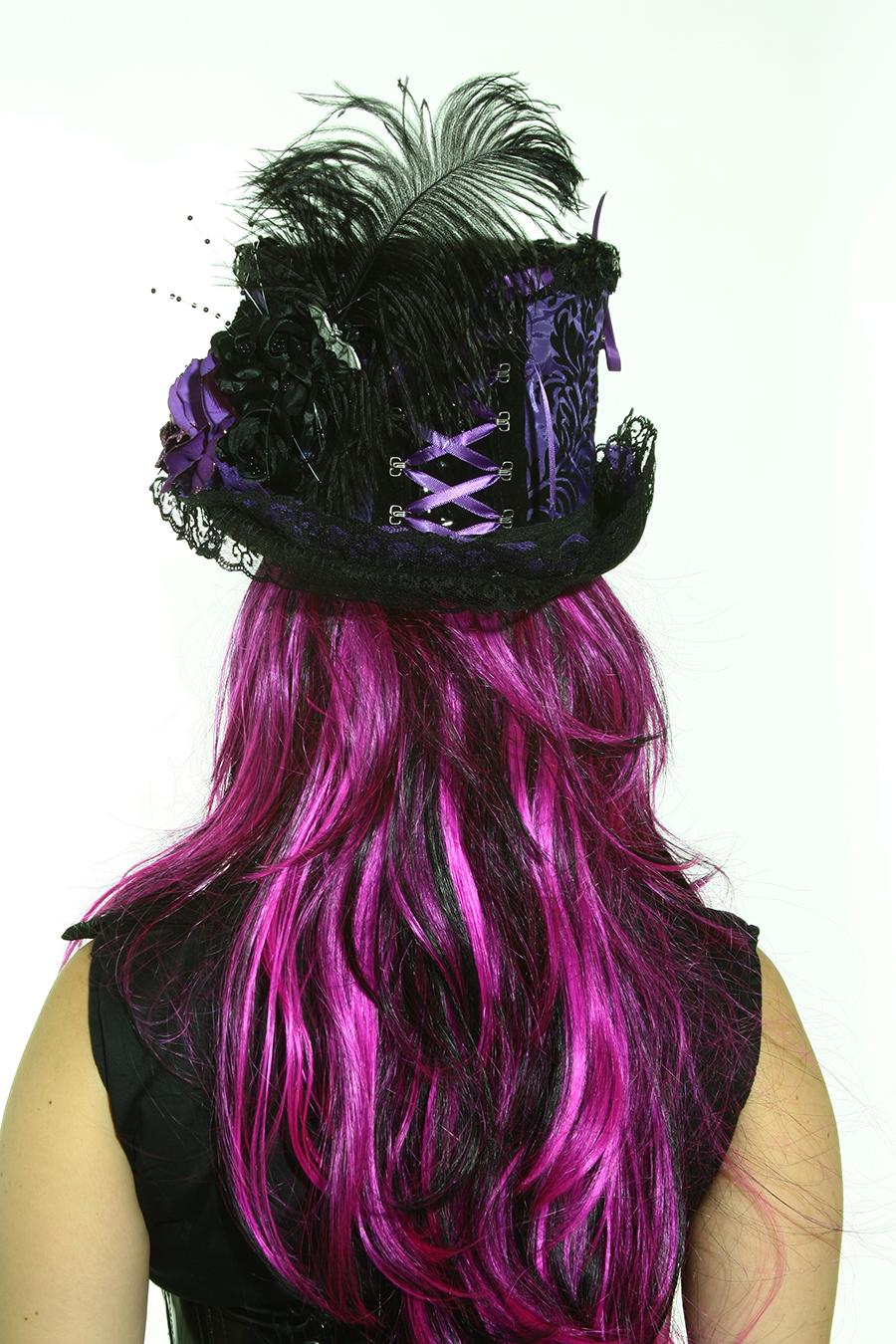 damask_big_top_hat_purple_hats_and_caps_2.jpg