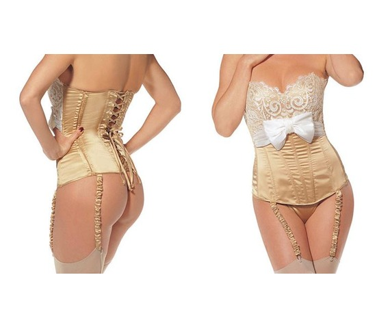 sexy_front_bow_lace_bustier_corset_bustiers_and_corsets_4.JPG