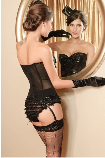 sexy_front_decorated_bustier_corset_bustiers_and_corsets_3.JPG