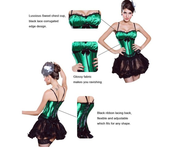 sexy_emerald_green_bustier_corset_bustiers_and_corsets_3.JPG