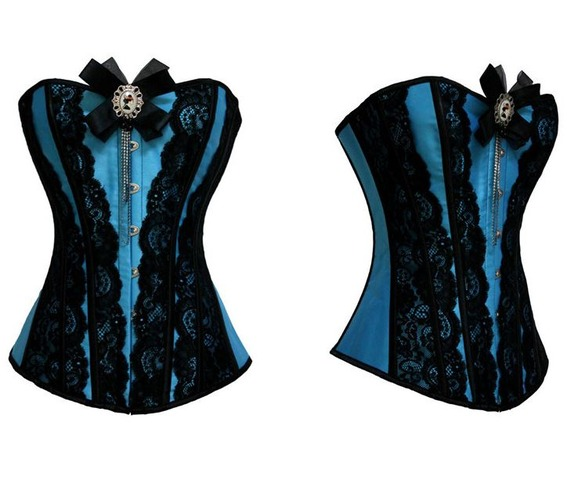 sexy_blue_gothic_lace_bustier_corset_bustiers_and_corsets_5.JPG