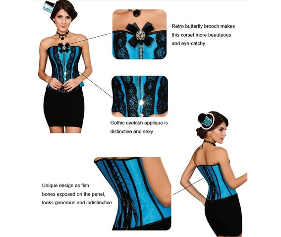 sexy_blue_gothic_lace_bustier_corset_bustiers_and_corsets_3.JPG