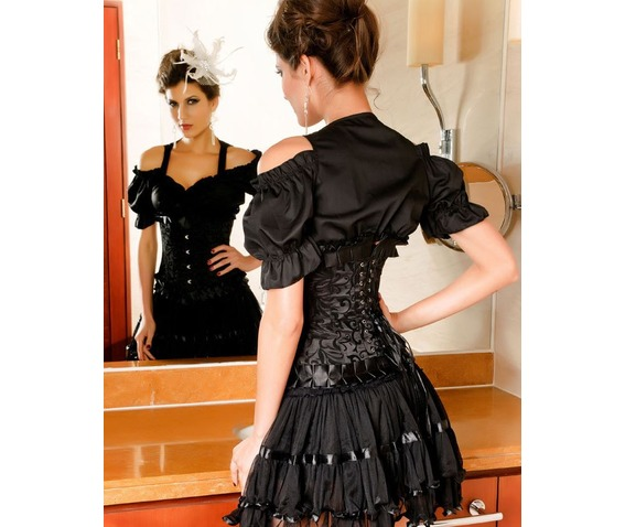 sexy_black_floral_lace_bustier_corset_bustiers_and_corsets_4.JPG