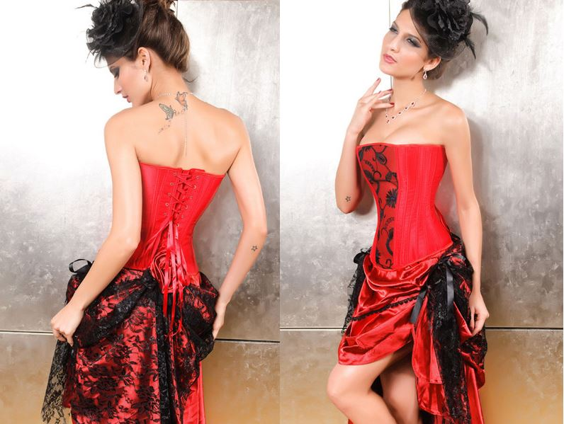 sexy_cherry_black_floral_bustier_corset_bustiers_and_corsets_3.JPG