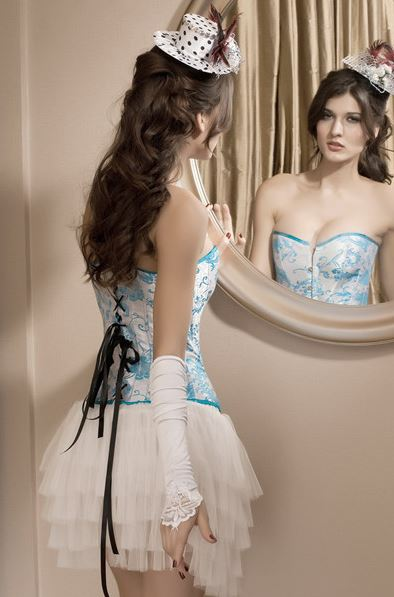 sexy_blue_floral_bustier_corset_bustiers_and_corsets_3.JPG