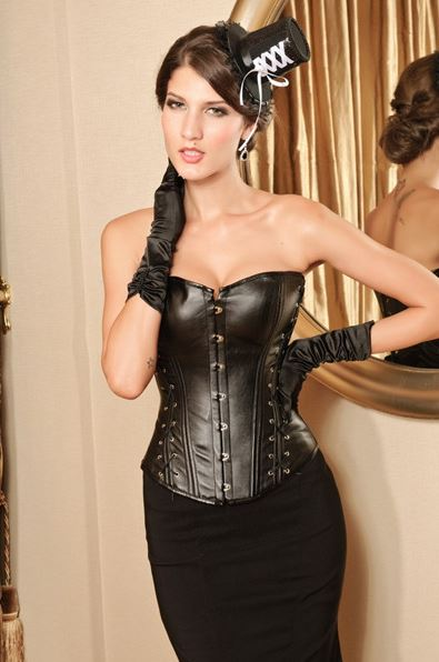 sexy_faux_leather_bustier_corset_bustiers_and_corsets_6.JPG