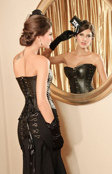 sexy_faux_leather_bustier_corset_bustiers_and_corsets_5.JPG