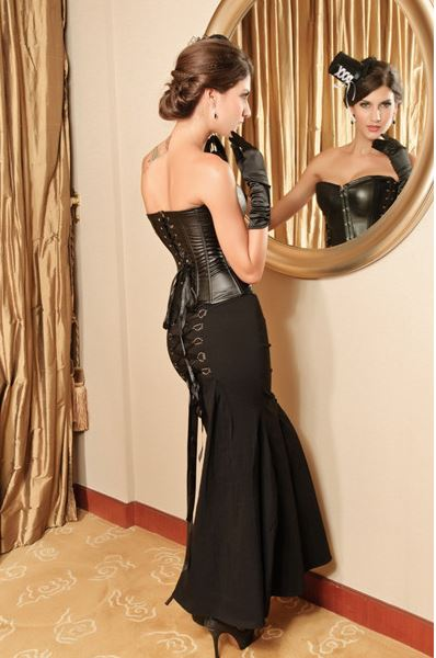 sexy_faux_leather_bustier_corset_bustiers_and_corsets_4.JPG