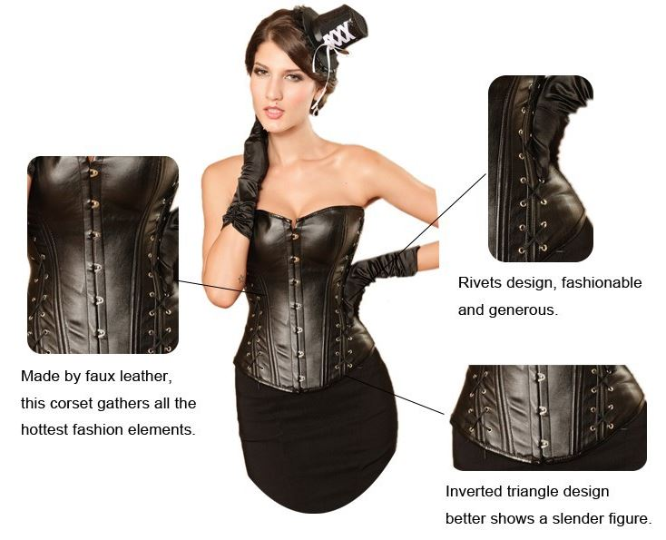 sexy_faux_leather_bustier_corset_bustiers_and_corsets_3.JPG