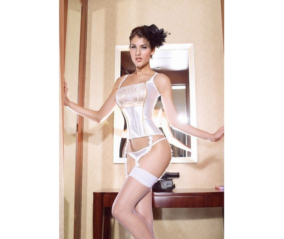 sexy_silvery_bustier_corset_bustiers_and_corsets_6.JPG