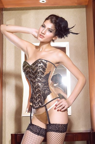 sexy_front_pattern_bustier_corset_bustiers_and_corsets_6.JPG