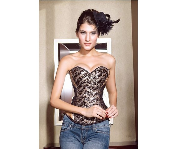 sexy_front_pattern_bustier_corset_bustiers_and_corsets_5.JPG
