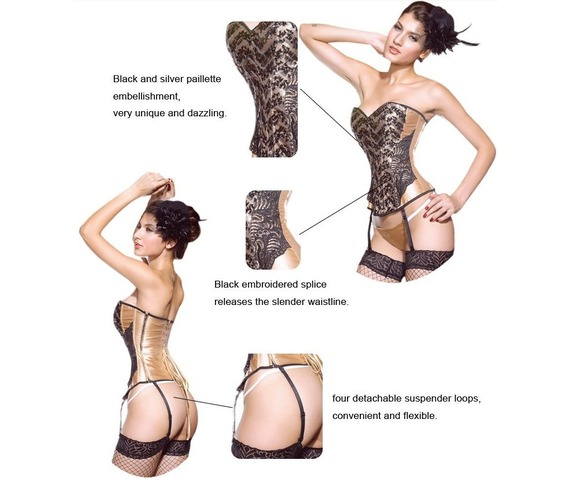 sexy_front_pattern_bustier_corset_bustiers_and_corsets_3.JPG