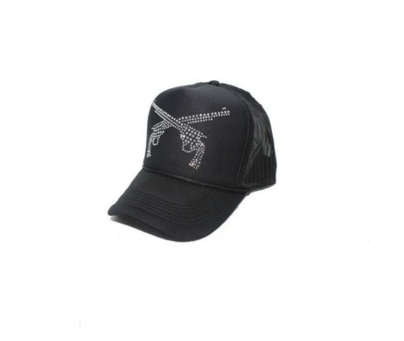 spear_rhinestones_snapback_black_a12_hats_and_caps_2.jpg