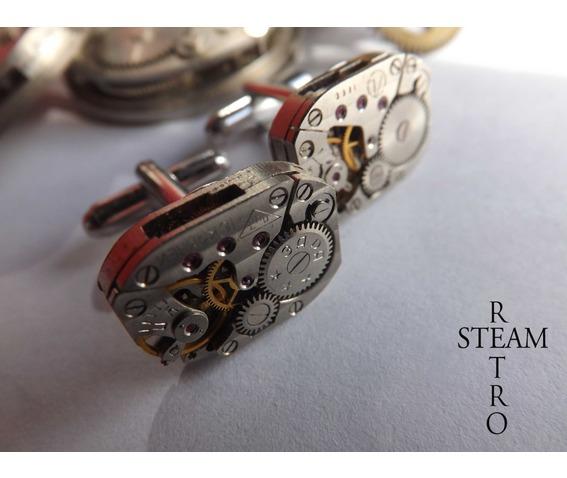 mens_russian_steampunk_cufflinks_steampunk_quality_soldered_cufflinks_vintage_russian_pinstripe_jeweled_watch_cuff_links_wedding_gift_groom_cufflinks_6.jpg