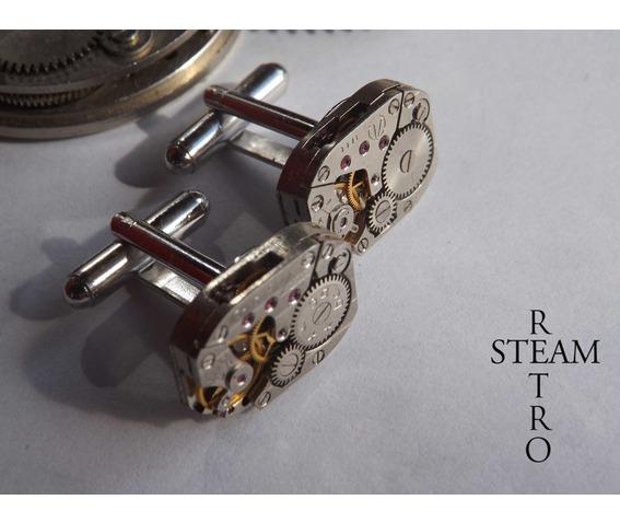 mens_russian_steampunk_cufflinks_steampunk_quality_soldered_cufflinks_vintage_russian_pinstripe_jeweled_watch_cuff_links_wedding_gift_groom_cufflinks_5.jpg
