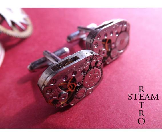 mens_russian_steampunk_cufflinks_steampunk_quality_soldered_cufflinks_vintage_russian_pinstripe_jeweled_watch_cuff_links_wedding_gift_groom_cufflinks_4.jpg