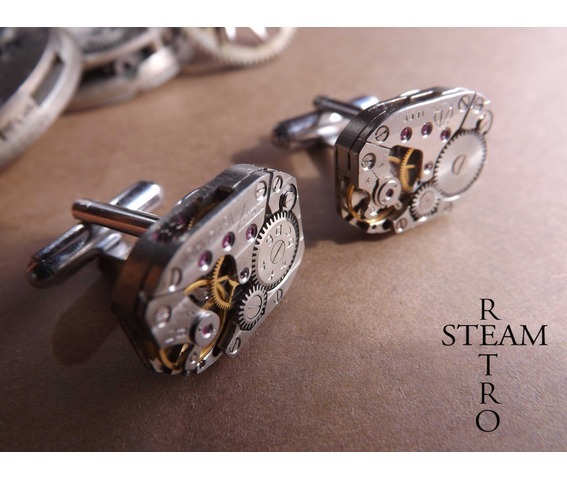 mens_russian_steampunk_cufflinks_steampunk_quality_soldered_cufflinks_vintage_russian_pinstripe_jeweled_watch_cuff_links_wedding_gift_groom_cufflinks_3.jpg