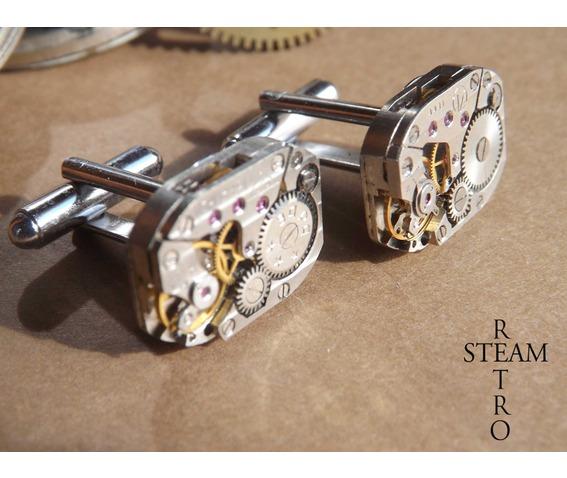 mens_russian_steampunk_cufflinks_steampunk_quality_soldered_cufflinks_vintage_russian_pinstripe_jeweled_watch_cuff_links_wedding_gift_groom_cufflinks_2.jpg