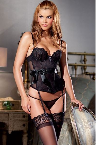 sexy_black_lace_ribbon_bustier_corset_bustiers_and_corsets_3.JPG