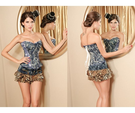 sexy_denim_print_bustier_corset_bustiers_and_corsets_5.JPG