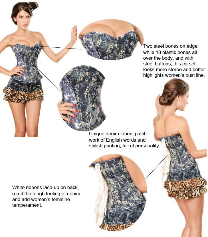 sexy_denim_print_bustier_corset_bustiers_and_corsets_3.JPG