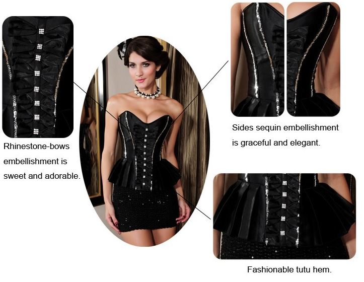 sexy_front_bow_bustier_corset_bustiers_and_corsets_3.JPG