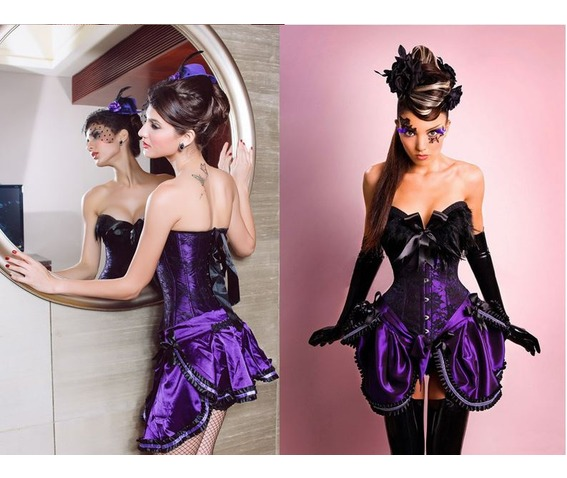 sexy_purple_feather_bustier_corset_bustiers_and_corsets_3.JPG