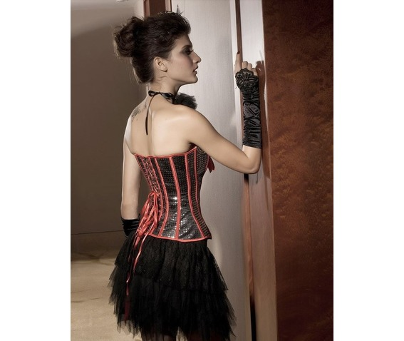 sexy_front_button_bustier_corset_bustiers_and_corsets_3.JPG
