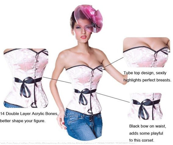sexy_soft_pink_floral_bustier_corset_bustiers_and_corsets_3.JPG