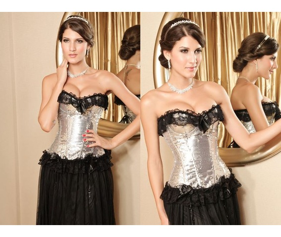 sexy_black_lace_bustier_corset_bustiers_and_corsets_5.JPG