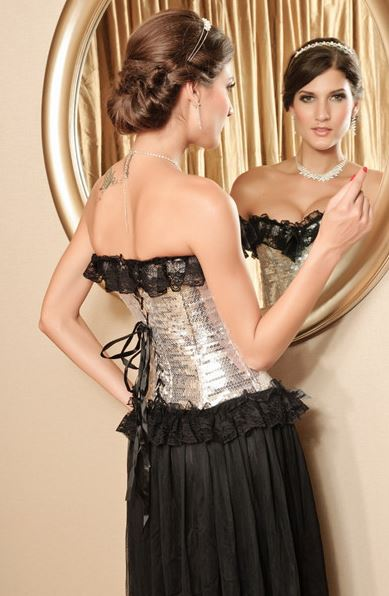 sexy_black_lace_bustier_corset_bustiers_and_corsets_4.JPG