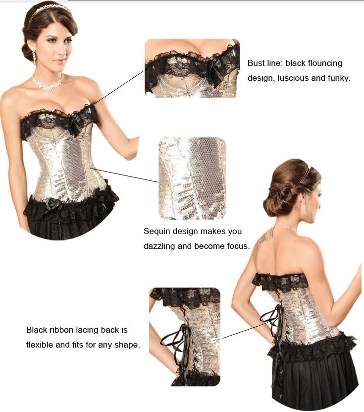 sexy_black_lace_bustier_corset_bustiers_and_corsets_3.JPG