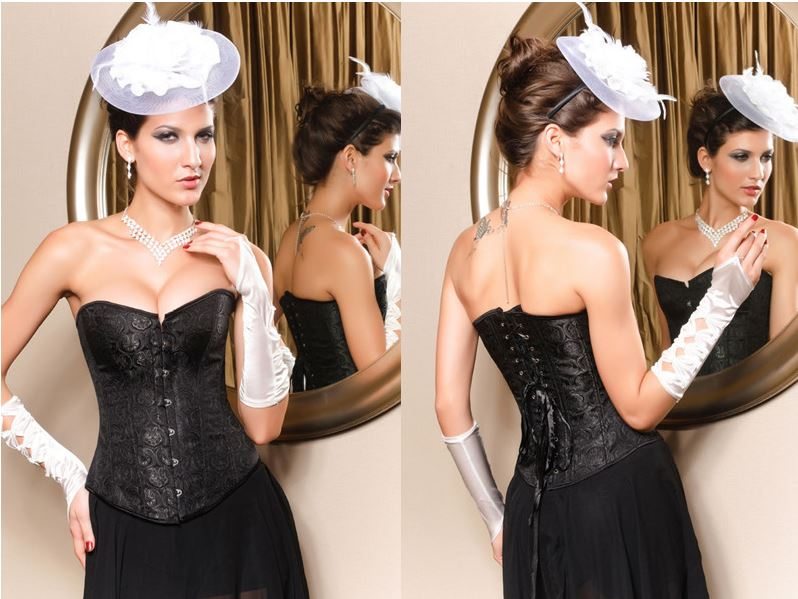 sexy_front_buttons_floral_bustier_corset_bustiers_and_corsets_5.JPG