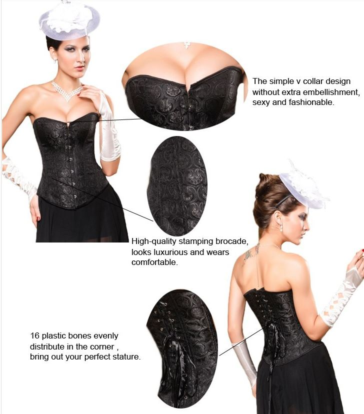sexy_front_buttons_floral_bustier_corset_bustiers_and_corsets_3.JPG