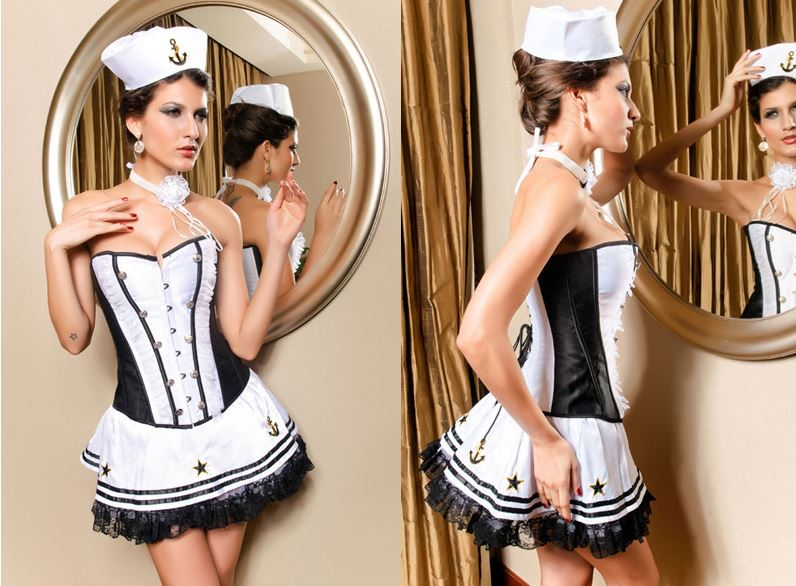 sexy_balck_white_bustier_corset_bustiers_and_corsets_5.JPG