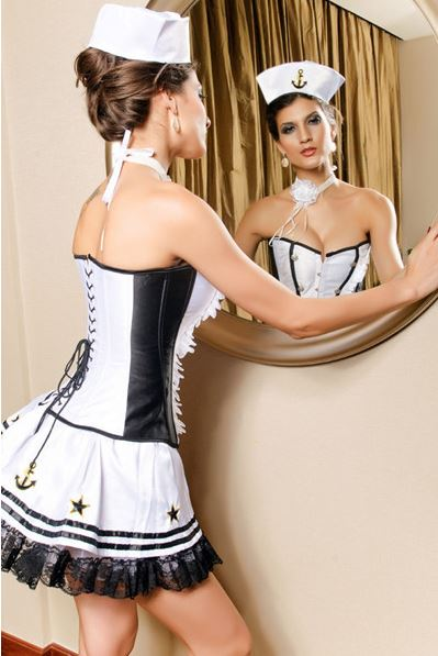 sexy_balck_white_bustier_corset_bustiers_and_corsets_4.JPG