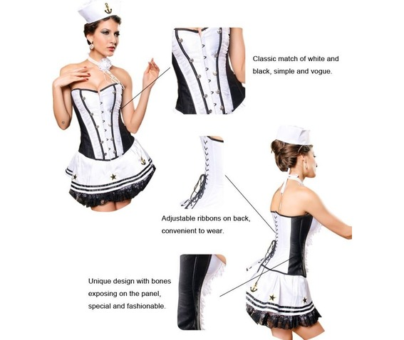 sexy_balck_white_bustier_corset_bustiers_and_corsets_3.JPG