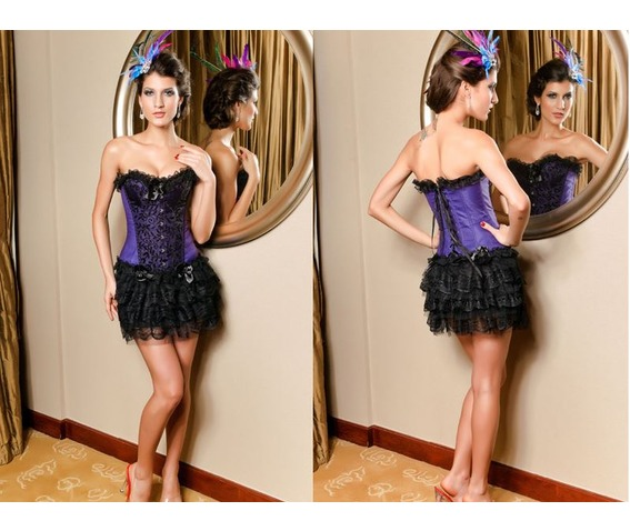 sexy_purple_lace_floral_bustier_corset_bustiers_and_corsets_4.JPG