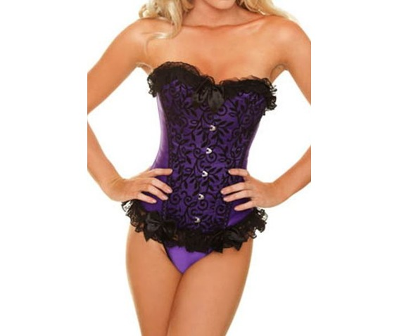 sexy_purple_lace_floral_bustier_corset_bustiers_and_corsets_3.JPG