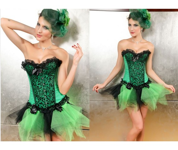 sexy_emerald_green_lace_floral_bustier_corset_bustiers_and_corsets_4.jpg